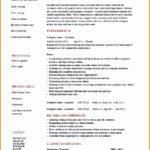 7 Sales associate Resume Skills