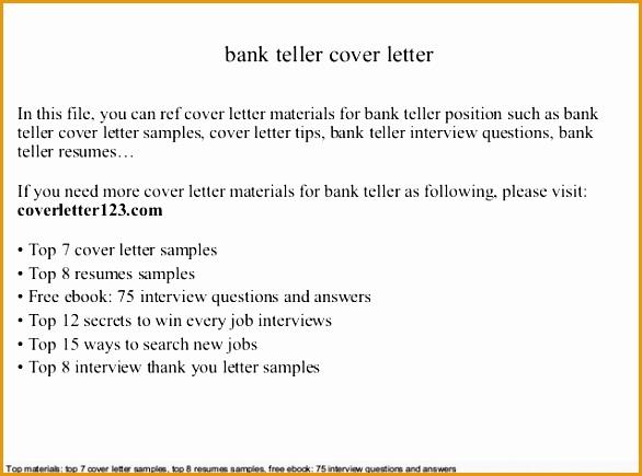 bank teller cover letter 1 638 cb=