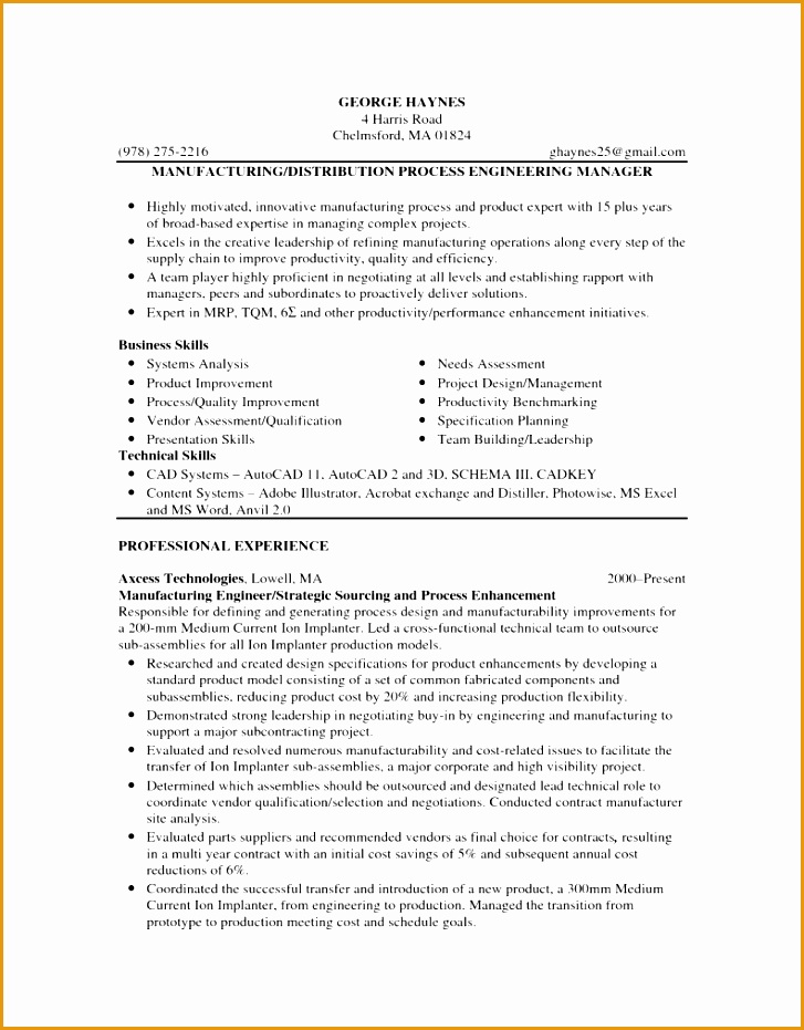 Download Free Resumes ing resume formats resume free resume templates resume template microsoft office with product931727