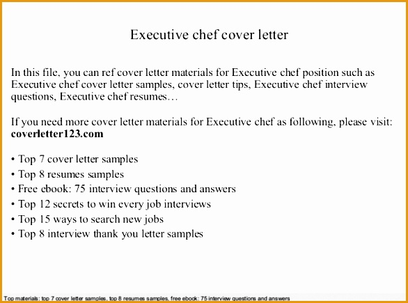 executive chef cover letter 1 638 cb=