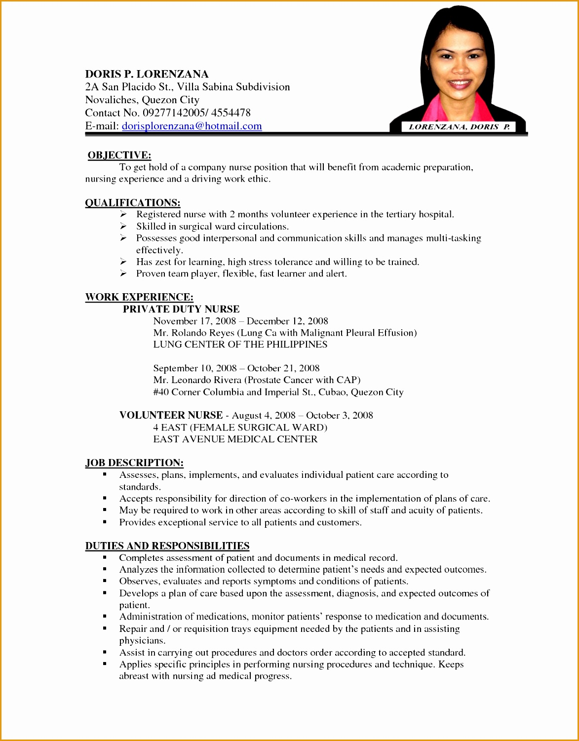 resume template prehensive resume template free resume writing with regard to 87 exciting sample resume template