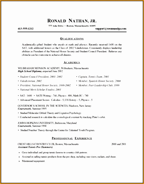 cosmetology resume sample free resumes tips regarding sample cosmetology resume