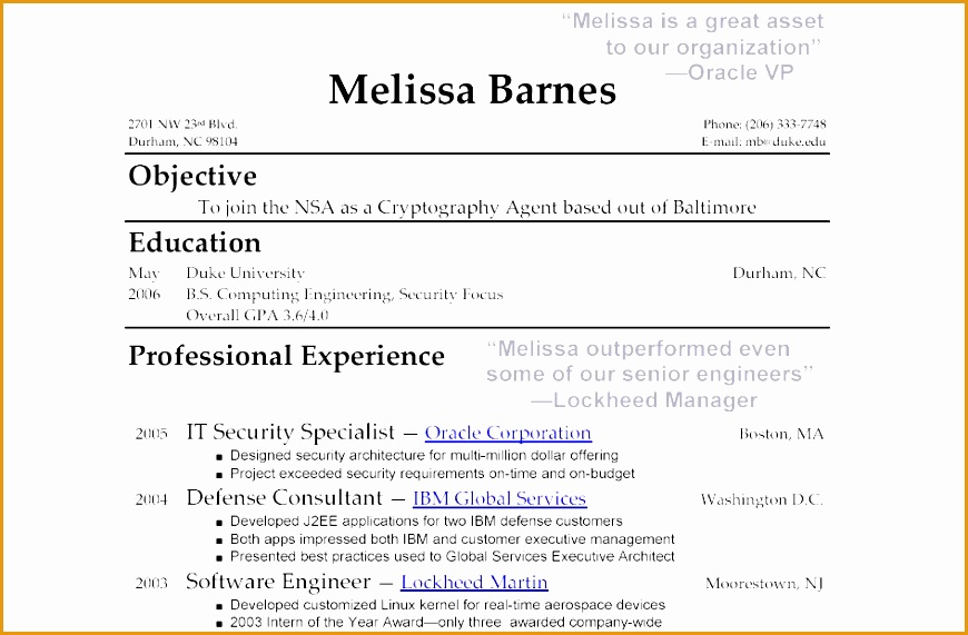 resume for fresh high school graduate 8zp4tgu6