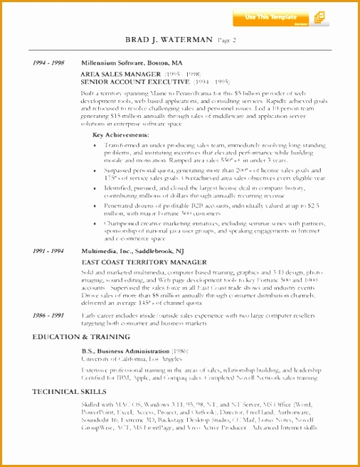 bartending resume templates best resumes