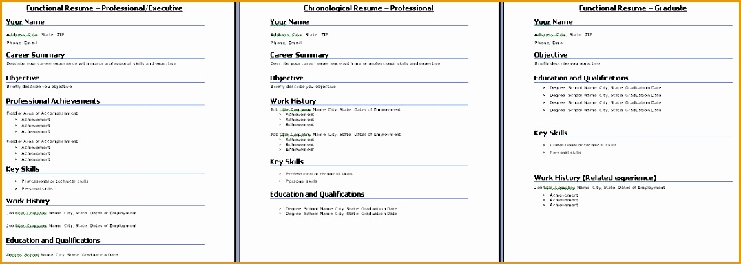 awesome how to mention strength and weakness in resume ideas