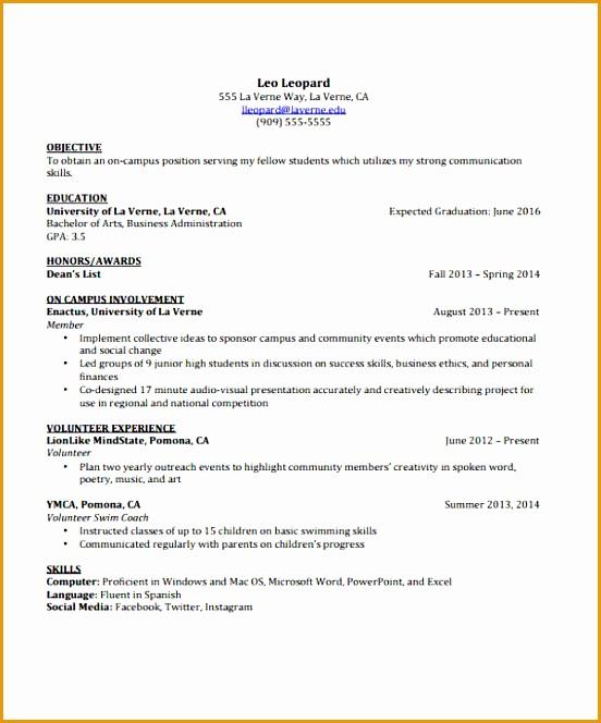 Undergraduate Student664552