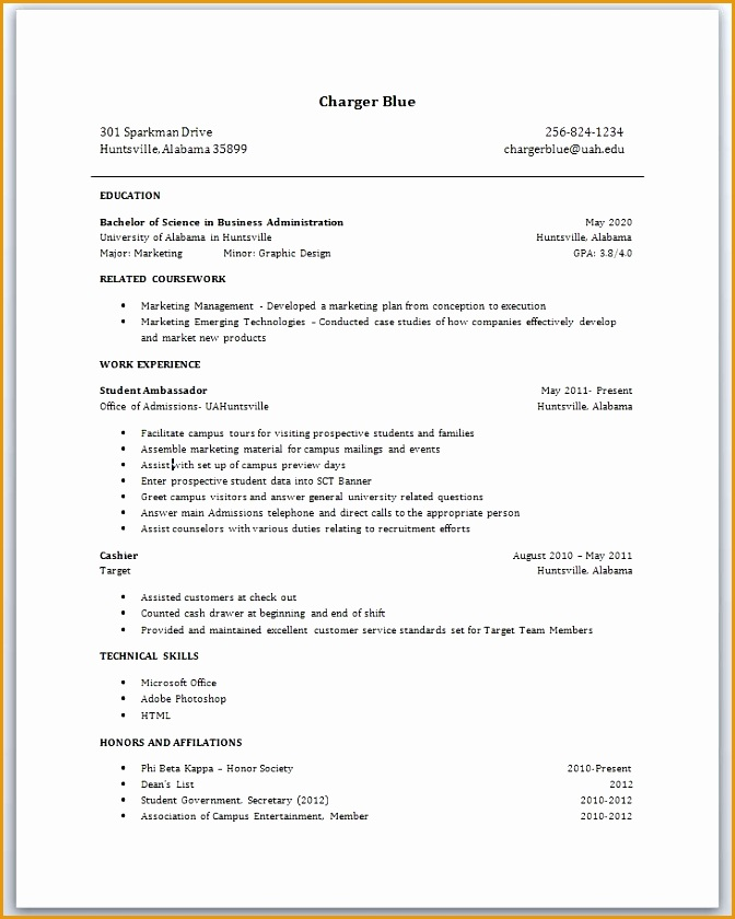resume templates for college students with no experience examples of college resumes impressive design resume college 8 10 printable