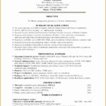 6 Systems Administrator Resume