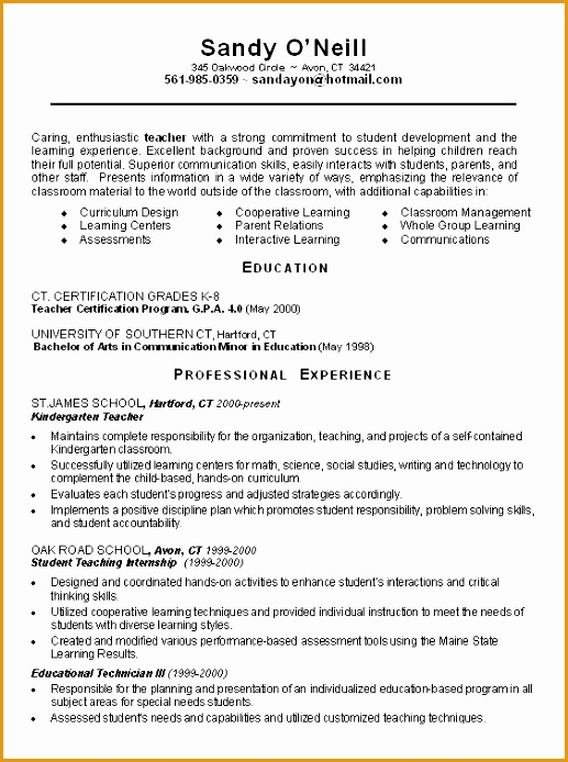 ee229bda48a ab17d6502e3f75d7 resume cover letters sample resume cover letter