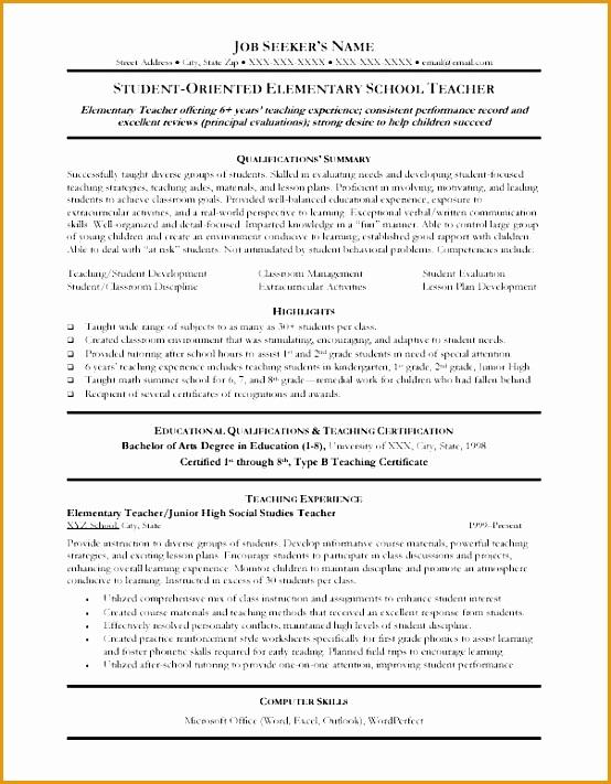 549a3fb12c1a82f0cc24c29db3ff0a78 resume help sample resume