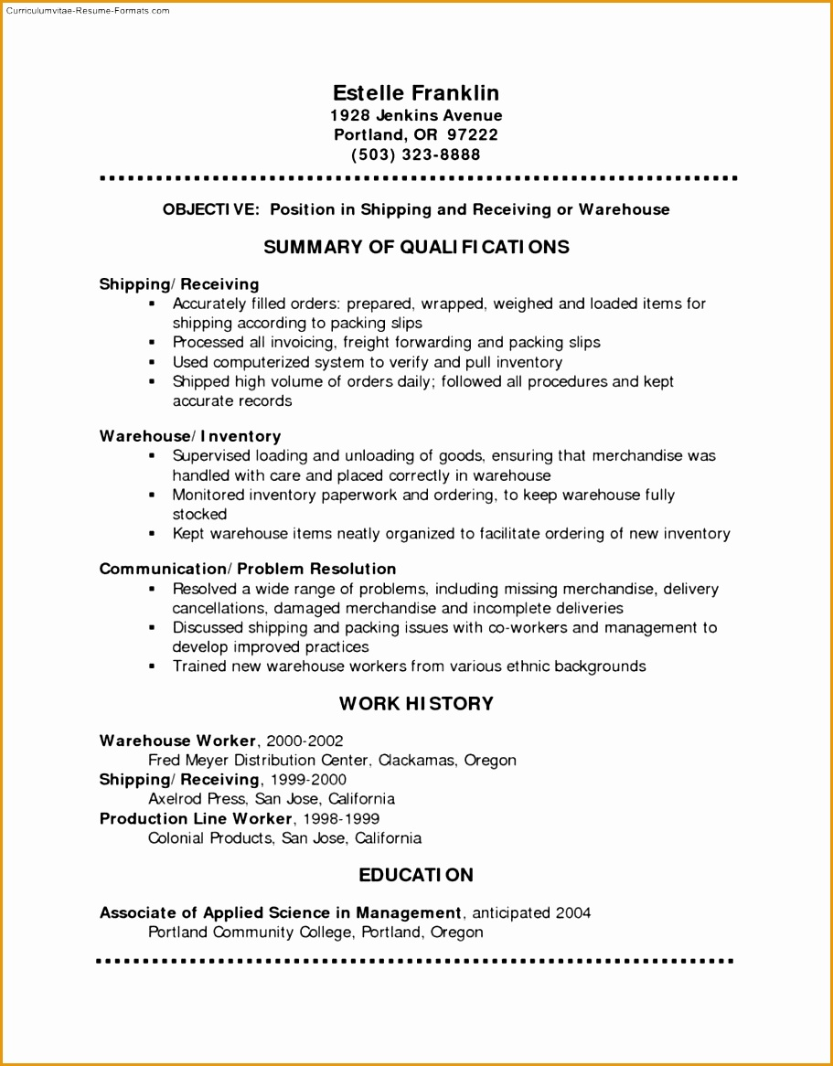 7 accounting cover letter example