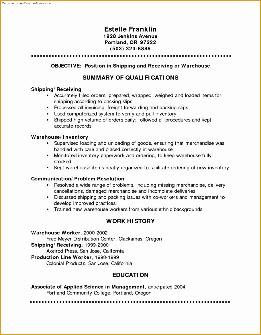 free resume templates pdf format1166911