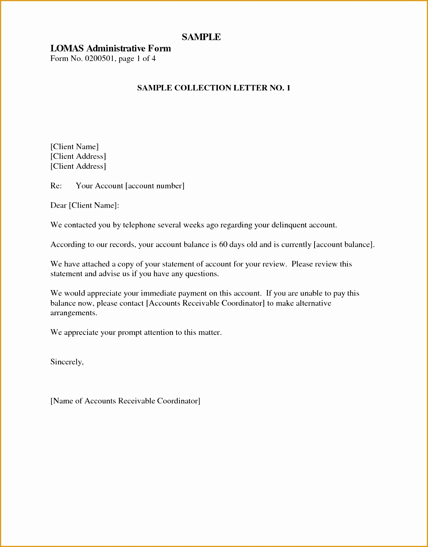 6 accounts payable resume sample   curruculum vitae