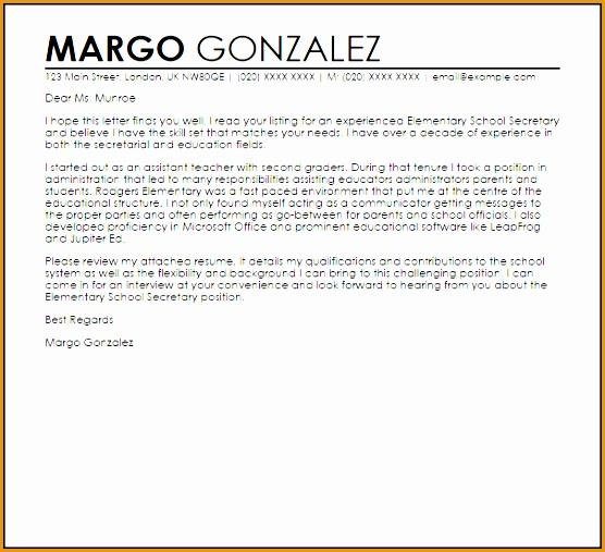 Beginner Cover Letter Pharmacy Technician: 5 Acting Resume Sample Free