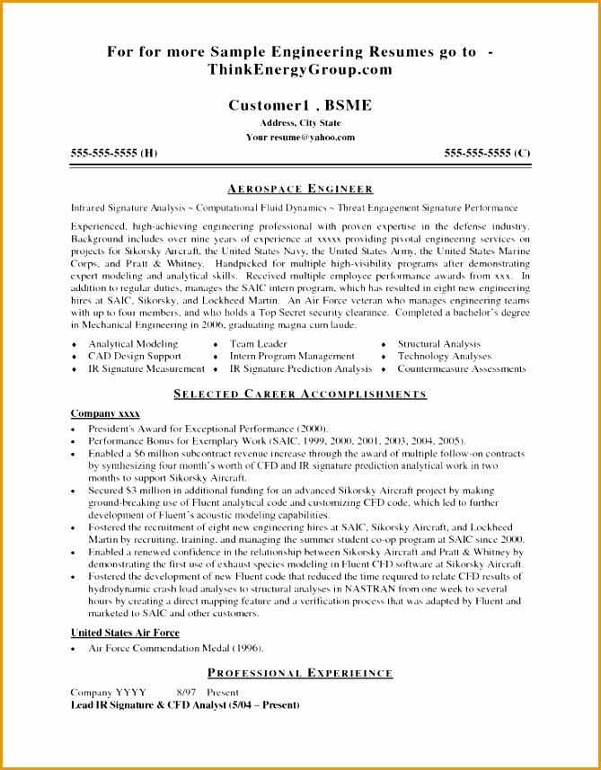 entry level cv top professional resume templates examples of entry857669