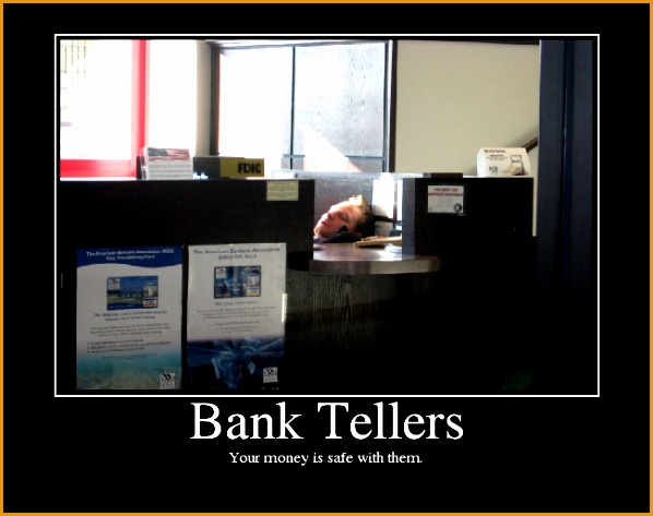 imgarcade 1 banktellerfunny473598