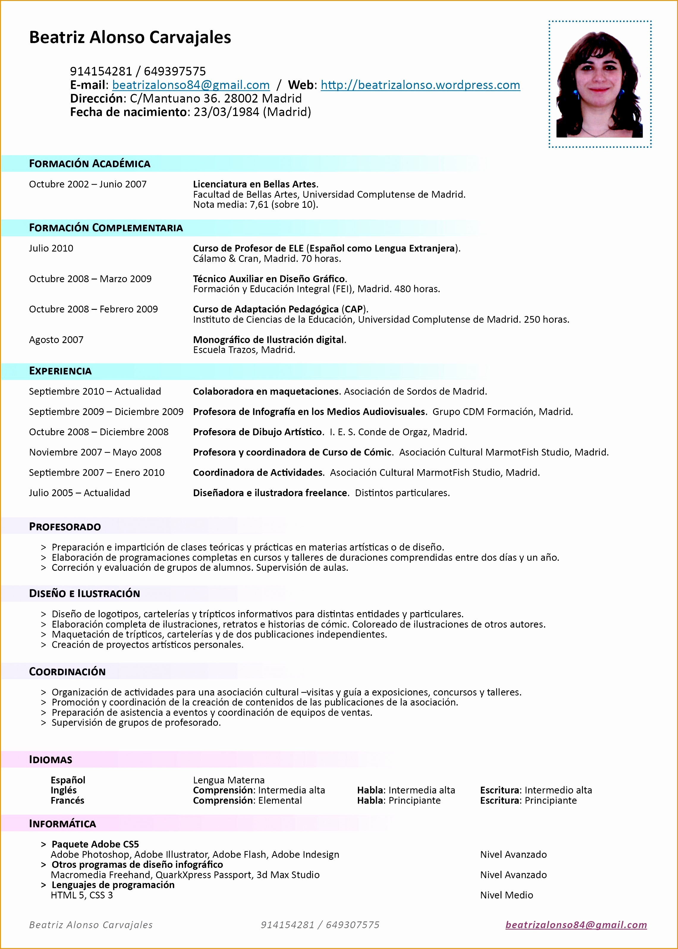professional resume objectives31922281