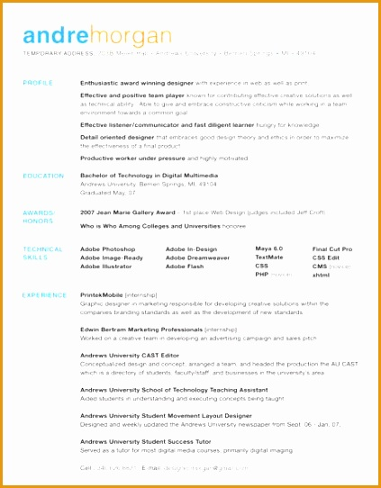resume objective examples542423