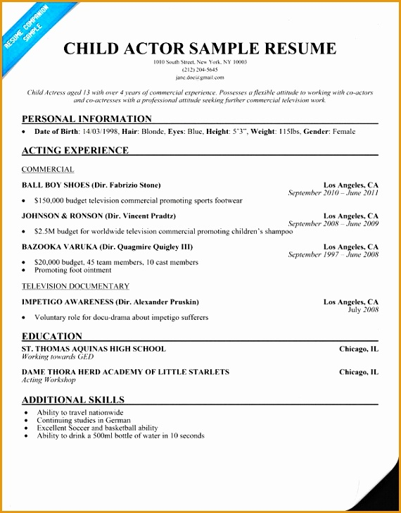 resume examples728570