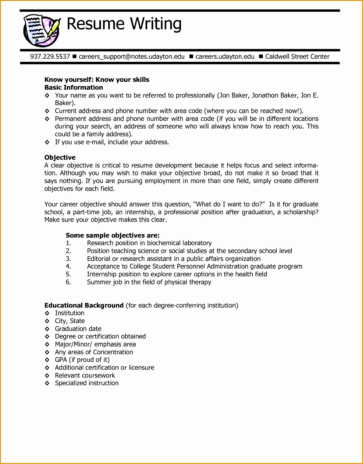 100 resume sample simple job15011173