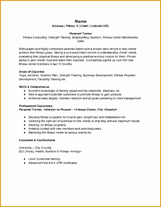 resume with internship experience sample720563