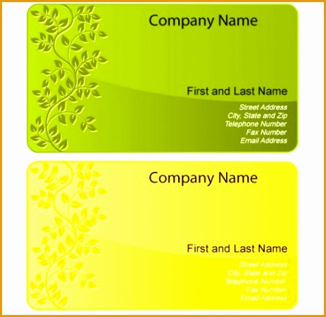 sample business card templates free 3766463476