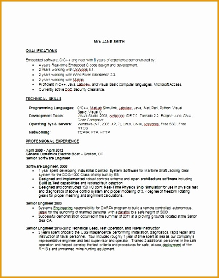 9 child actor cover letter example