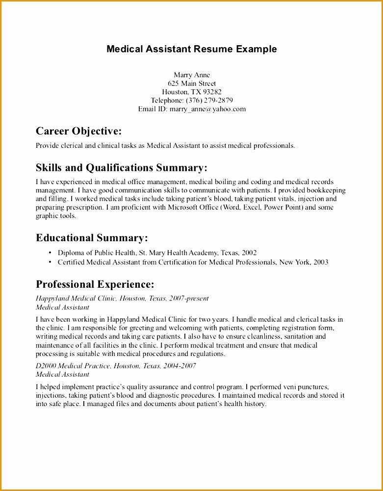 ... Child Actor Cover Letter Sle 9 Child Actor Cover Letter Exle Free Sles  ...