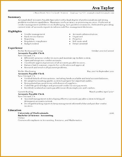 5 civil engineer job description resume   curruculum