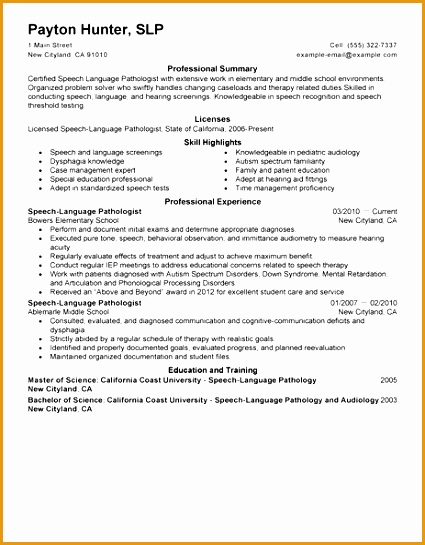 5 civil engineer job description resume