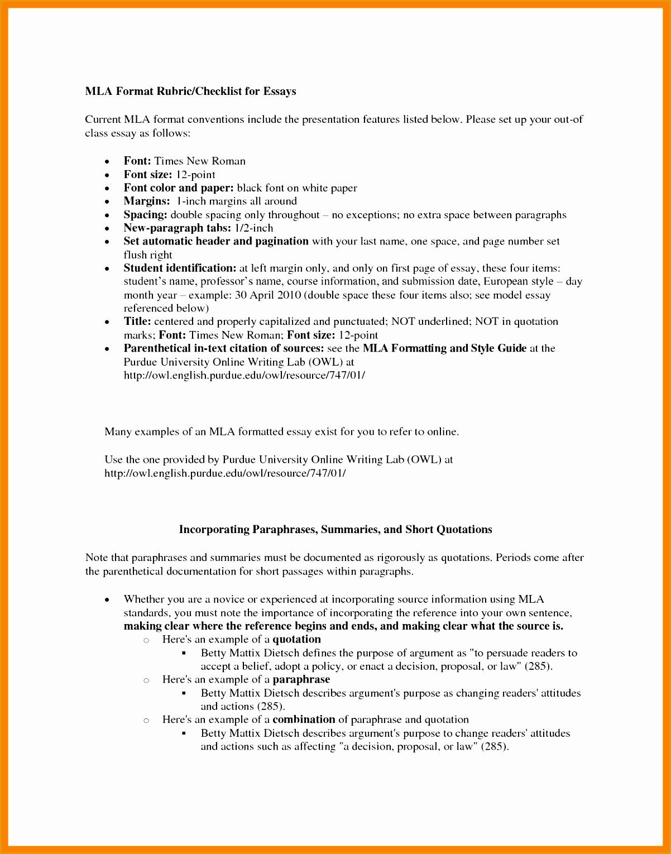 mla format persuasive essay15301202