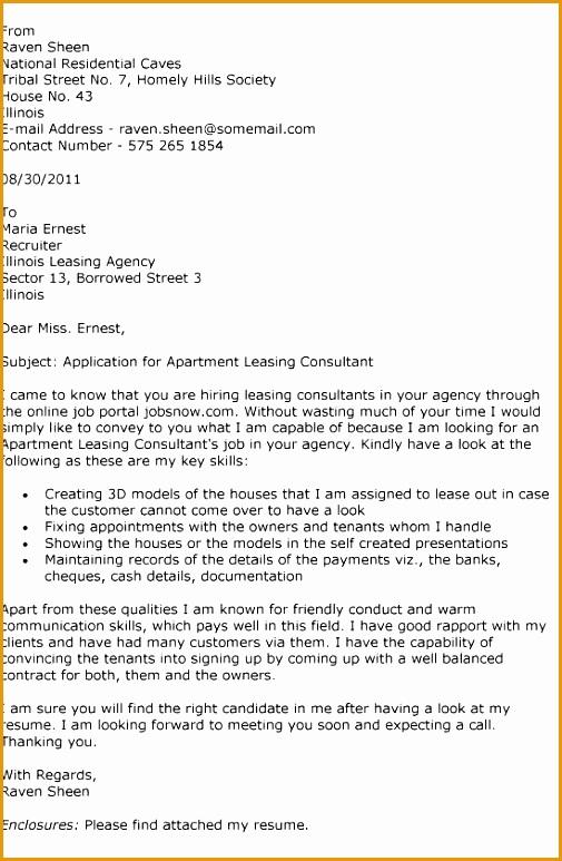 core java developer resume sample773505
