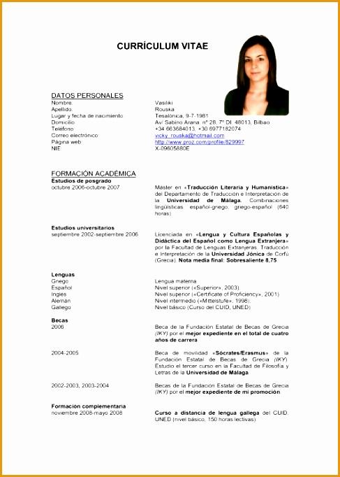 6 civil engineering cv resume template