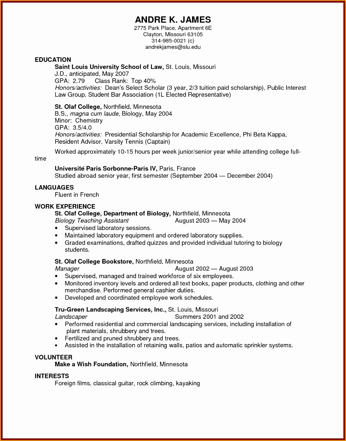 4555 university for write resume a scholarship how to15191191