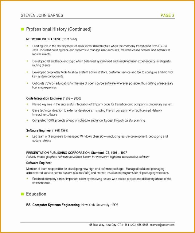 6 computer programmer resume - free samples   examples  u0026 format resume    curruculum vitae