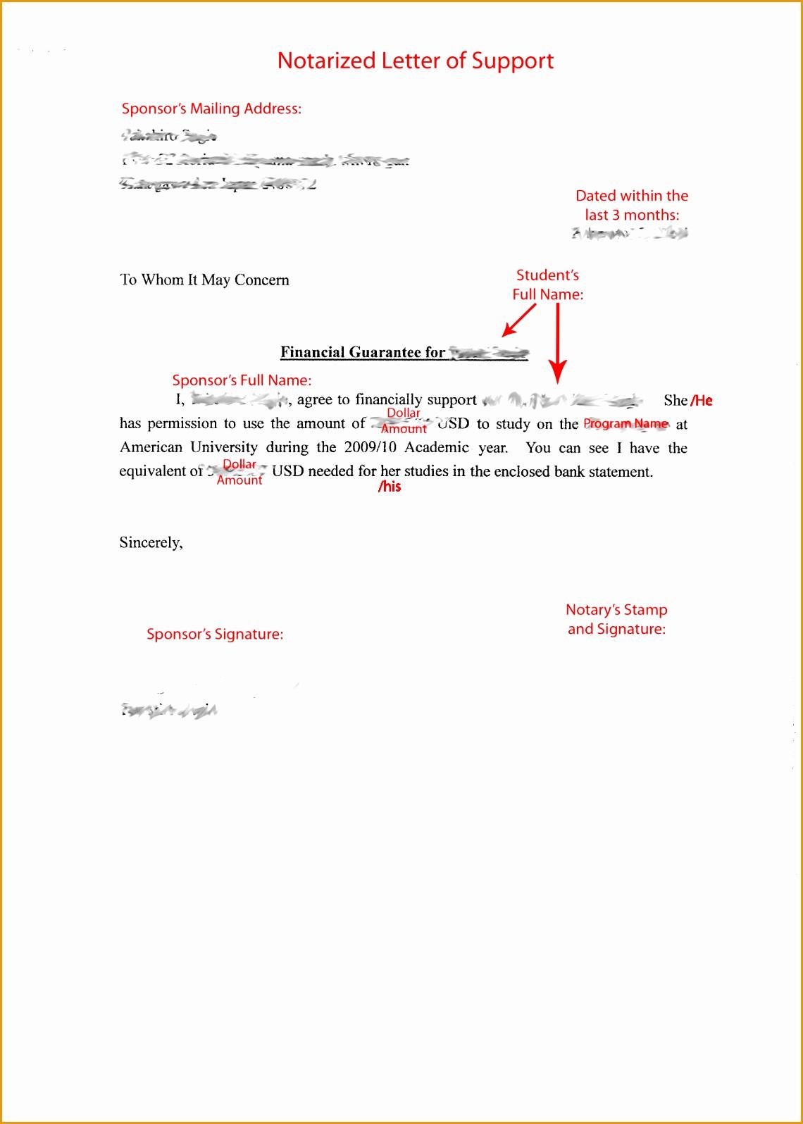bank statement letter format15961140
