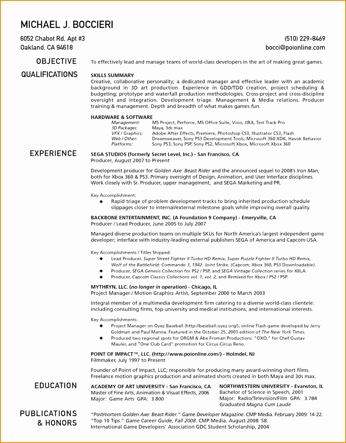 free resume search sites resume format pdf15011173