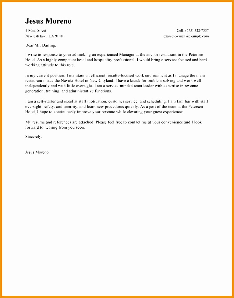 application letter for college graduate College application recommendation letter the college recommendation letter from the teacher template is bound letters of recommendation for graduate school.