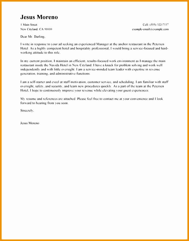 6 contoh request letter untuk application lettter954748