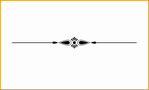 european creative decorative lines dividing lines364598