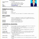 8 Customer Service Resume Samples
