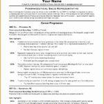 8 Customer Service Resume Skills