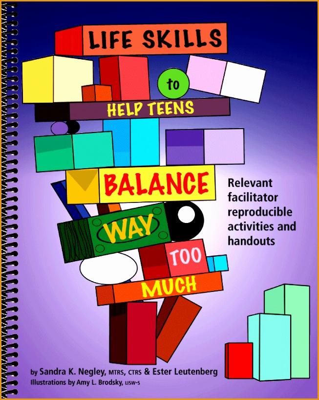 life skills to help teens balance way too muc818653