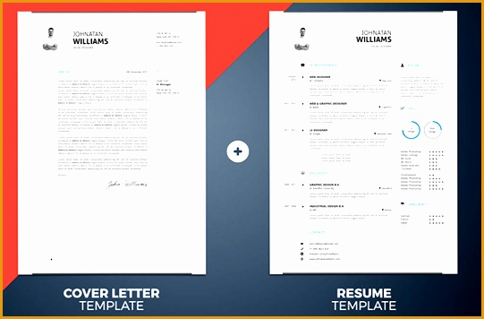 30 best resume templates free for architects356541