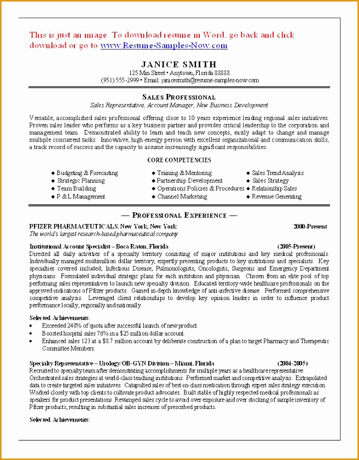 professional esthetician resume samples