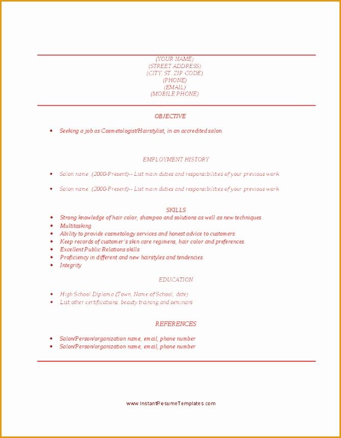 Curriculumvitae Internship Resume on where put, how do you add, law student,