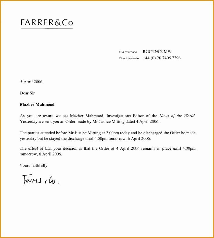 10 24 hours resignation letter819736