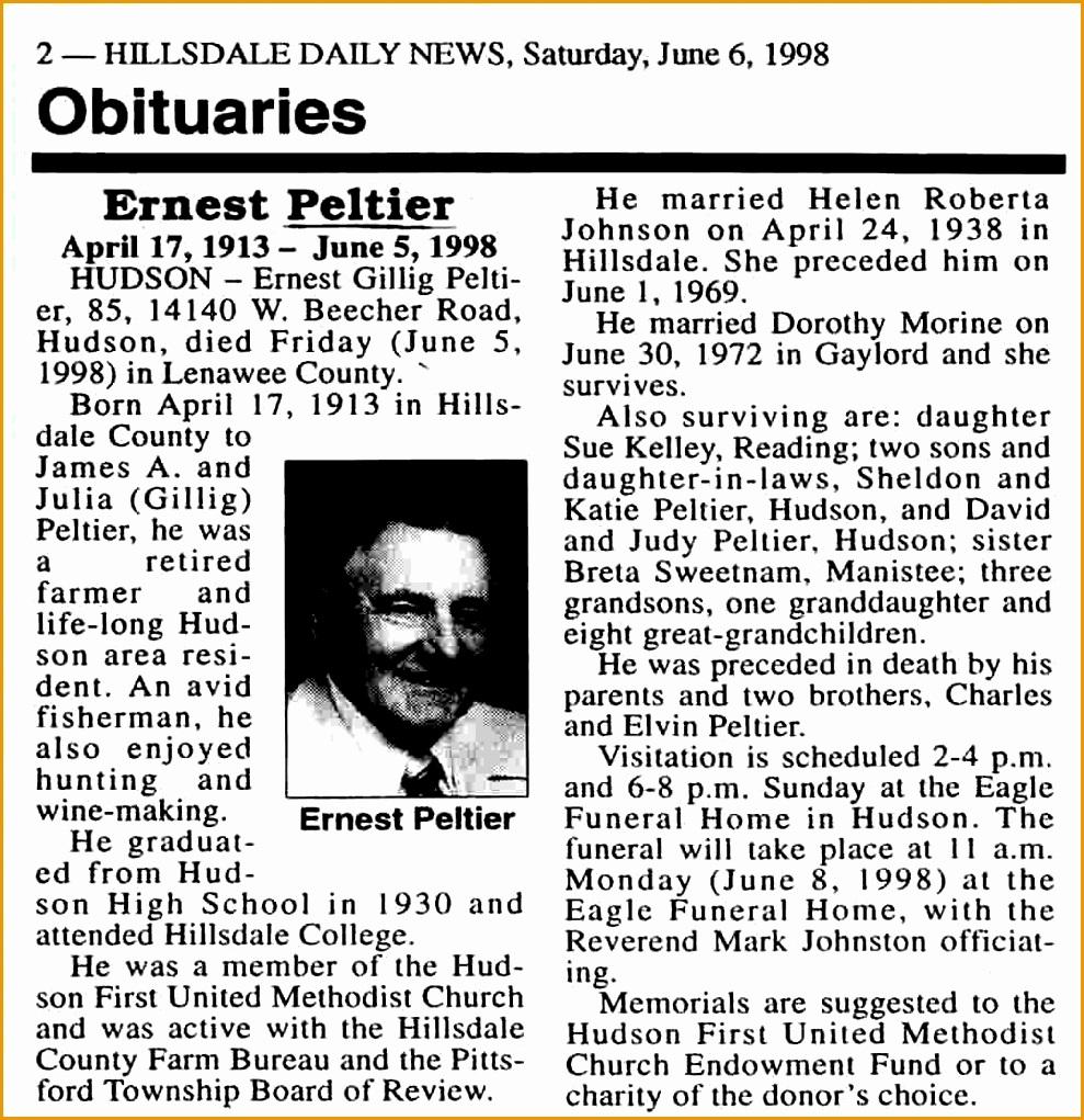 2 example of obituary1021989