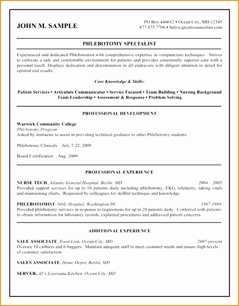 Acting Resume Template 2017 Builder 2nd