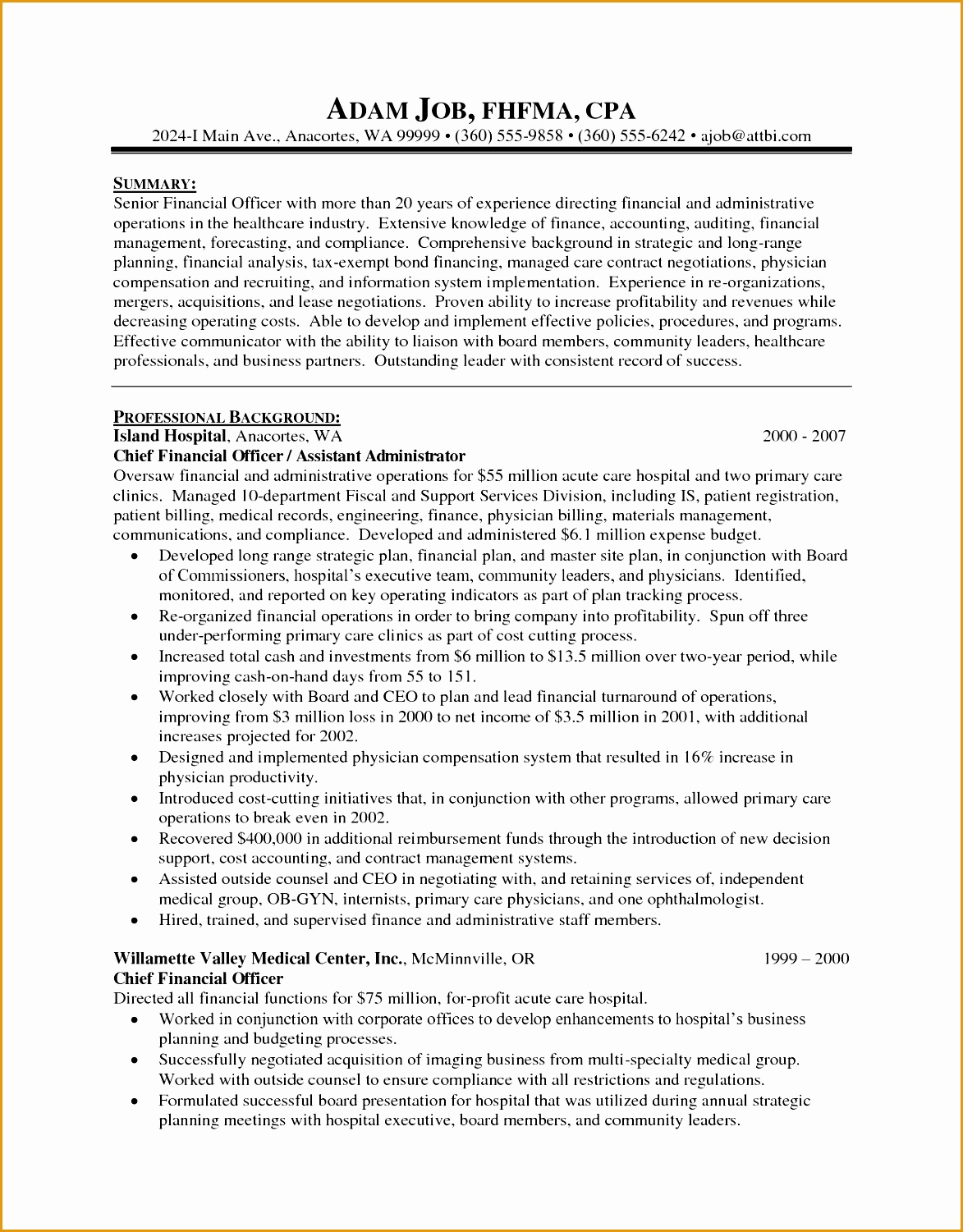 8 free acting resume no experience free samples for Cover letter for personal assistant with no experience